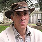 Alfredo Taboada