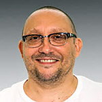 Benoît Ildefonse