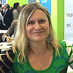 Christine Leredde