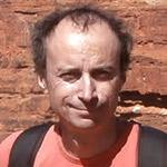 Didier Loggia