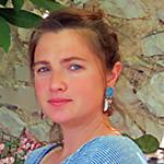 Flavia Girard